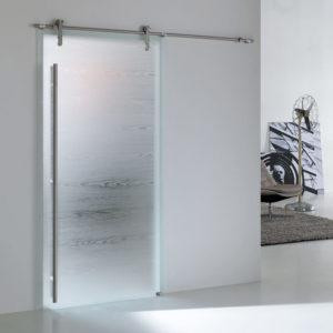 porta-scorrevole-vetro-bertolotto - Testori - Porte d\'Arredamento ...