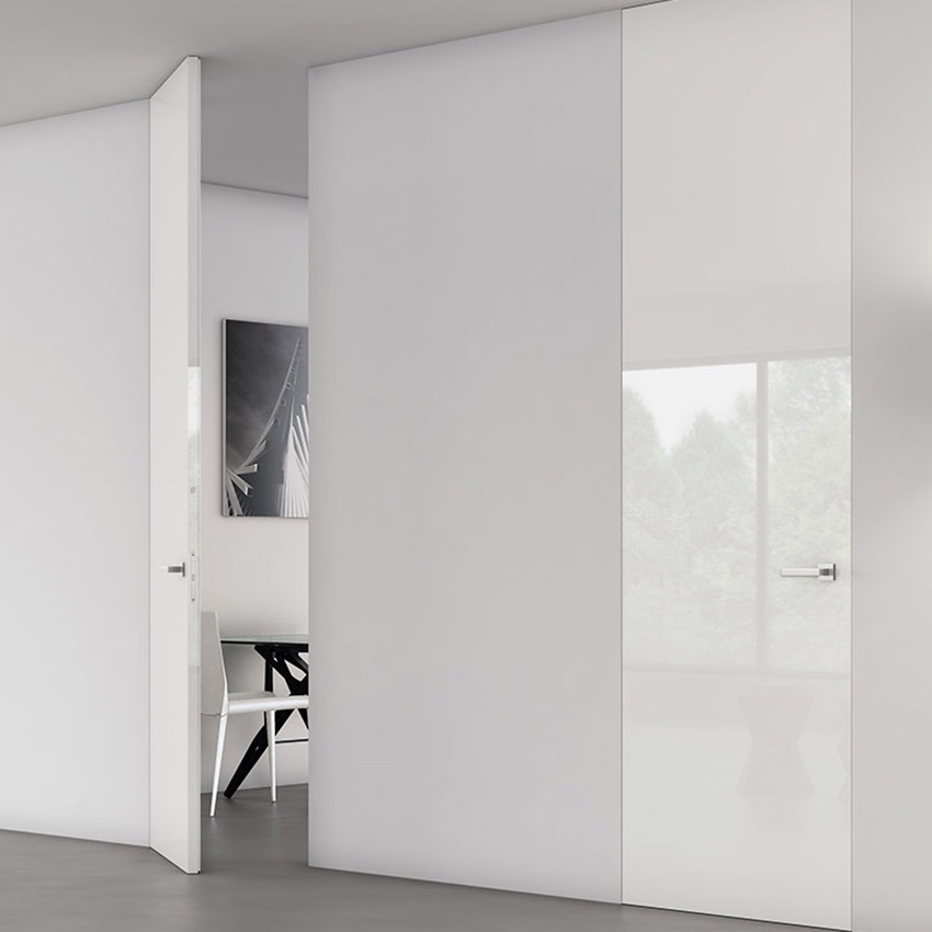 Mq Windows And Doors.Hot Aluminium Glass Inserts Double Entry Doors ...